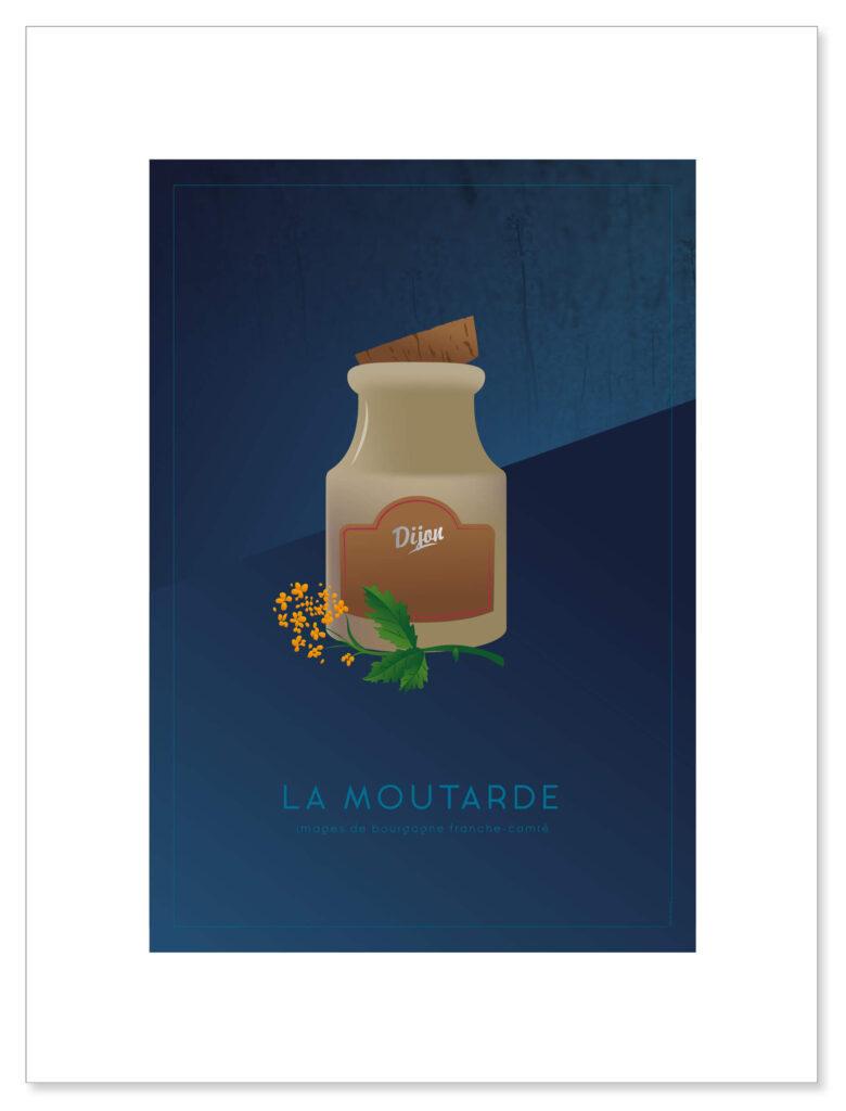 affiche-moutarde-visuel